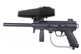 marker paintball Tippmann A5