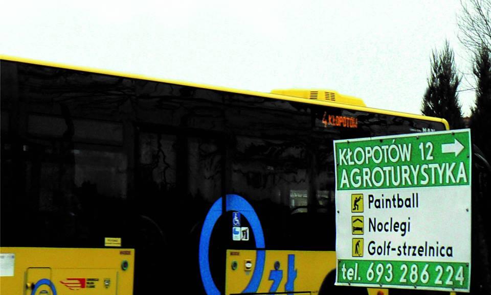 autobus-paintball.jpg