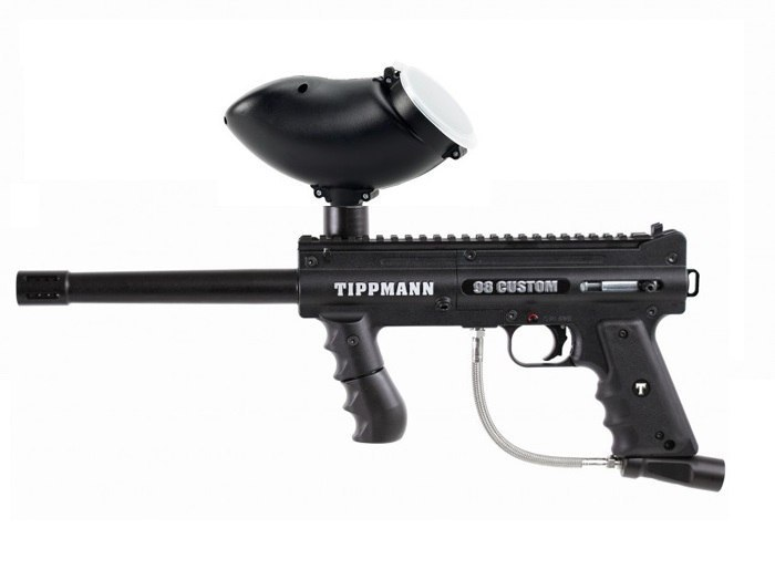 marker-paintball-Tippmann-98-Custom-PS-bigo-paintball-sklep.jpg