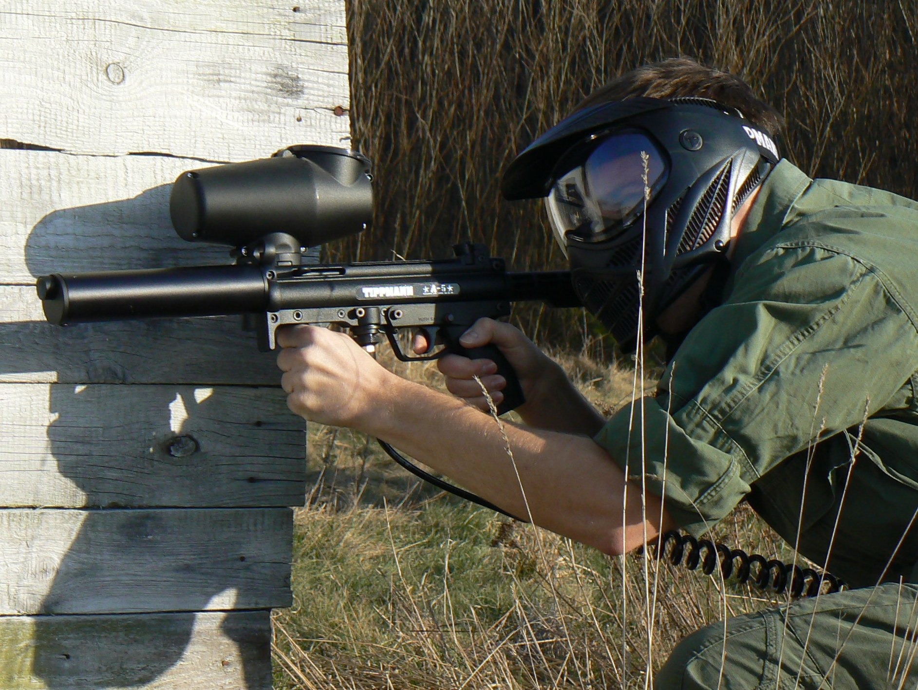 stealth-a5-marker-tippmann-paintballowy.JPG